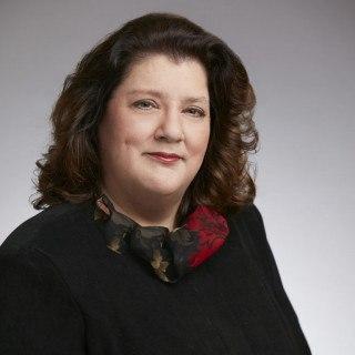 Carolyn Grimes