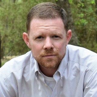 Jeffrey L. Hohl