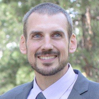 Justin Michael Bawden
