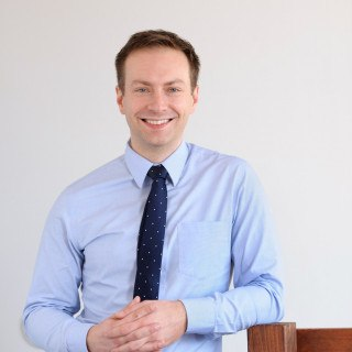 Brendan J. Klaproth