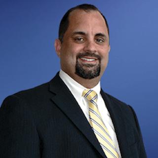 Juan Gainza Esq.