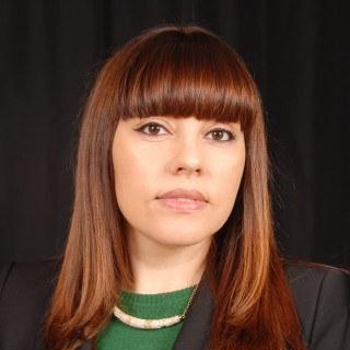 Sofia Aranda