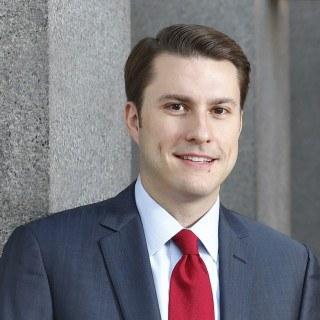 Seth J. Smiley