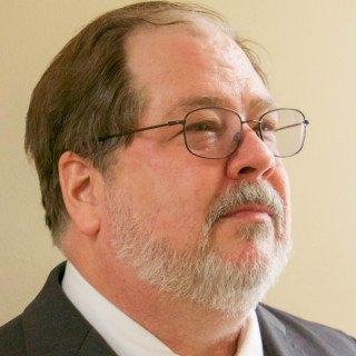 S. Craig Panter