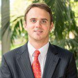 Jake VanAusdall