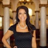 Megan Elizabeth Wooster