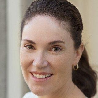 Janet Ellen Keller