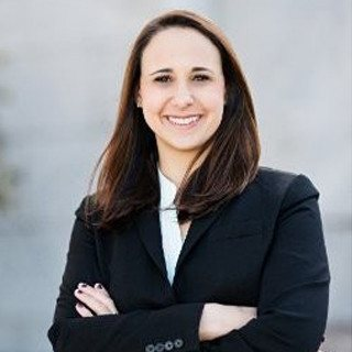 Lauren P. Rubin