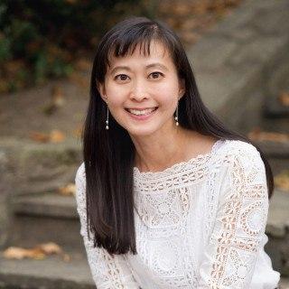 Susan Han
