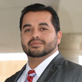 Miguel Angel Salazar