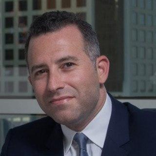 Matthew Adam Gruber