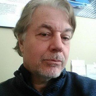 Michael Familetti
