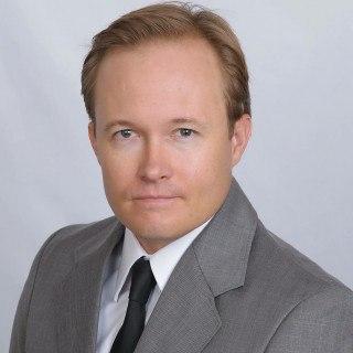 Cody Woods Martin