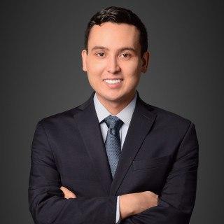 Eric Mayeda Renslo