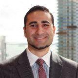 Amir Ghaeenzadeh