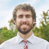 Daniel J. Moriarty