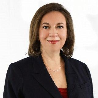Cynthia Batchelder