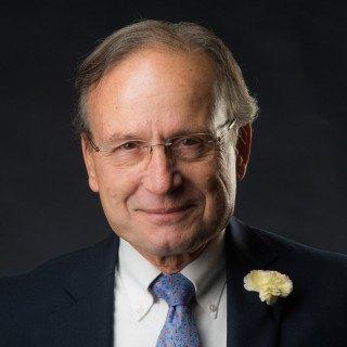 Bruce N. Ringstrom Sr.