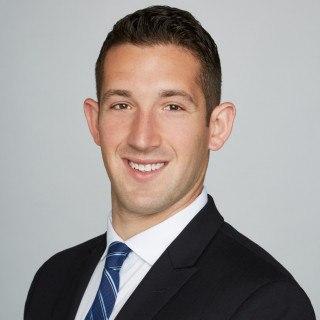 Brett Silverberg