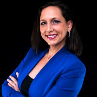 Tania Sayegh Bartolini