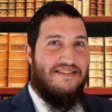 Yosef Kudan