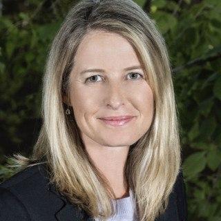 Claudia Jurasin Joseph