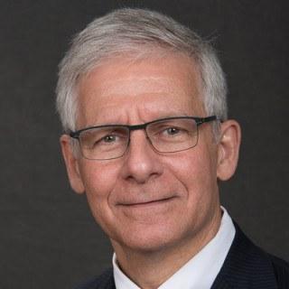 Thomas H. Gelman