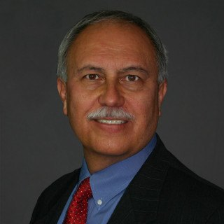 J. Mitchell Padilla