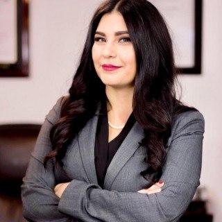 Norma Sepulveda