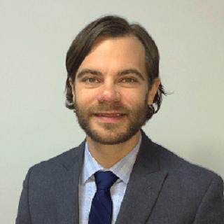 Daniel Renfro