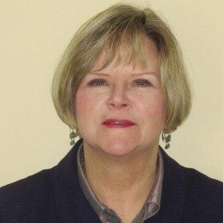 Marie Jablonski