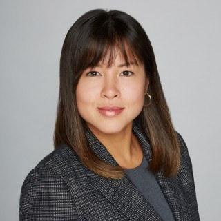 Kristina Puente