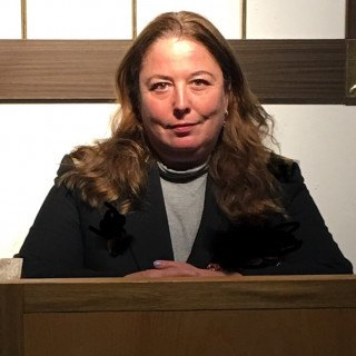 Karina Duvall