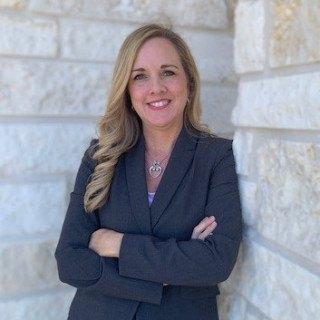 Amanda D. Grimes
