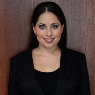 Carly Hakim Babi