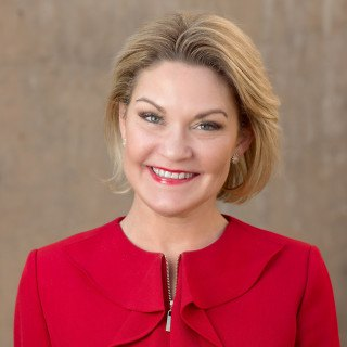 Elizabeth Cortright