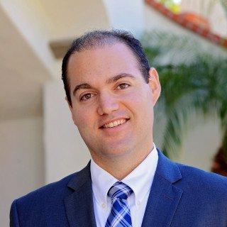 Daniel Joseph Wilson