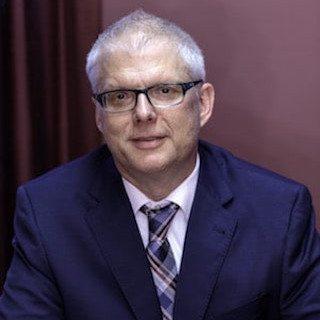 Anthony J. Gryk Jr.