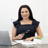 Michelle Villanueva Skura
