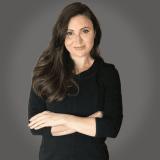 Catha Nicol Lyons