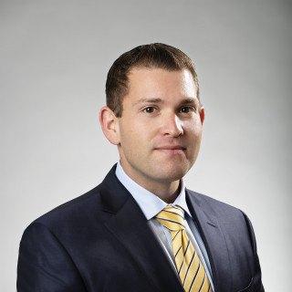 Harrison R DuBosar