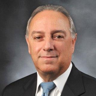John J Cardile