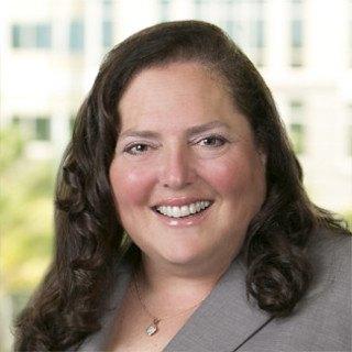 Tracy Belinda Newmark