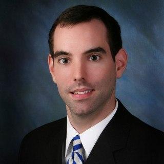 Michael T. Heider
