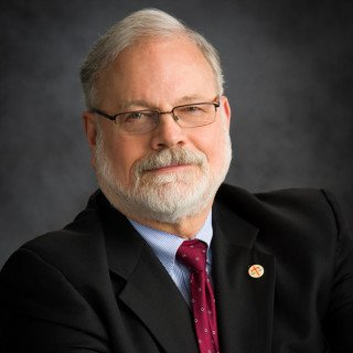 Patrick Kenneth Brown