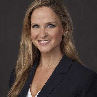 Stephanie M Charles