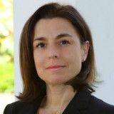 Valeria Cesanelli