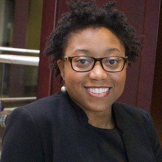Jessica B. Smith