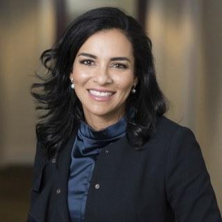 Karina Garcia Herhusky