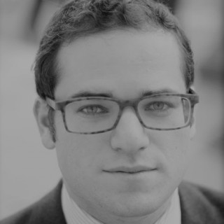 Eli A. Fuchsberg